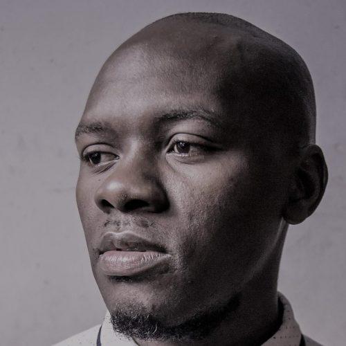 Shaps Mutambo